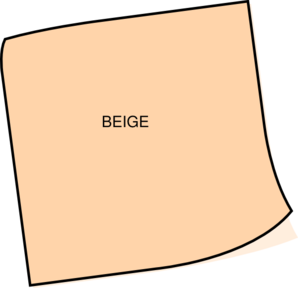 Beige clipart #20, Download drawings