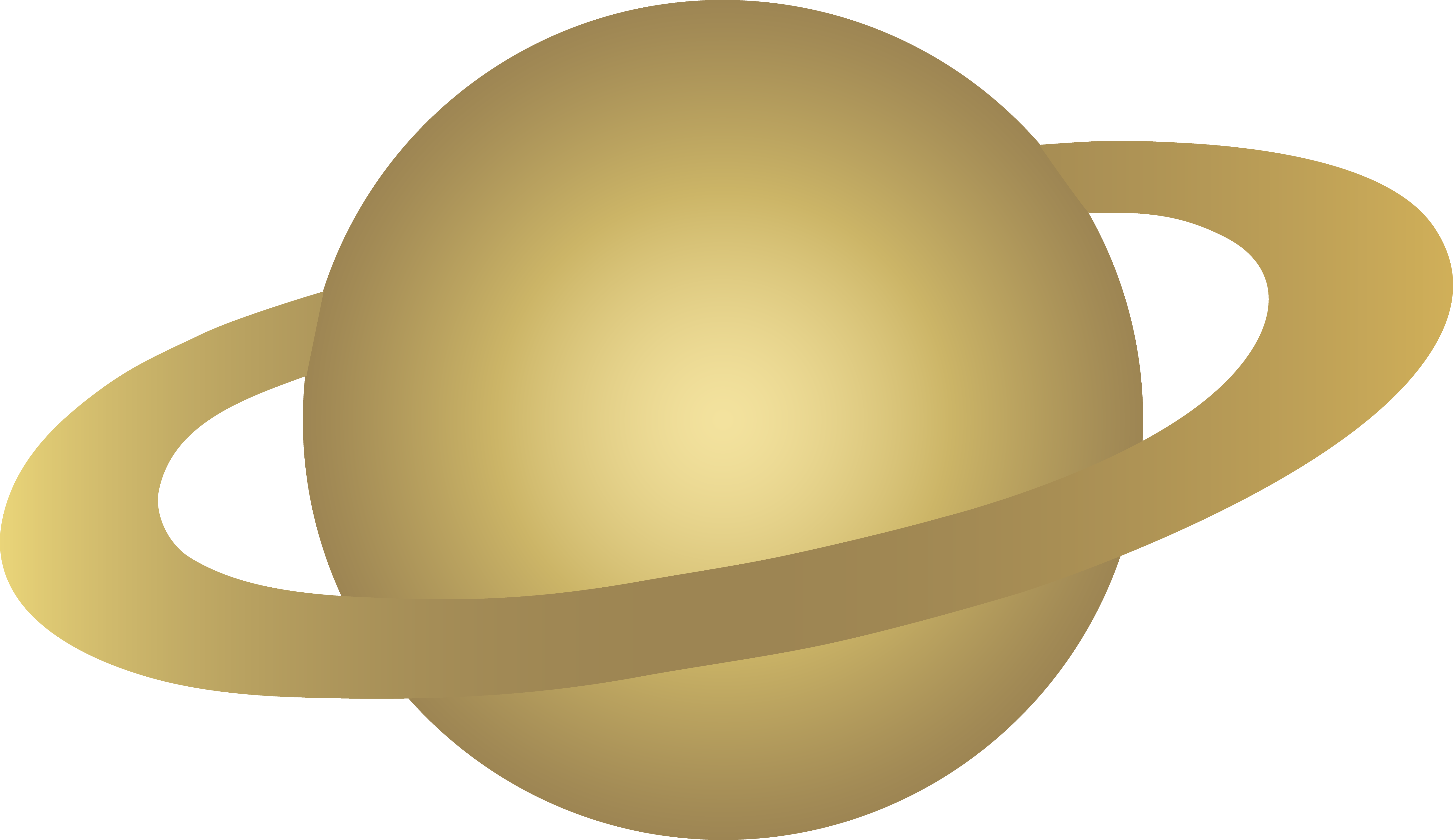 Beige clipart #3, Download drawings