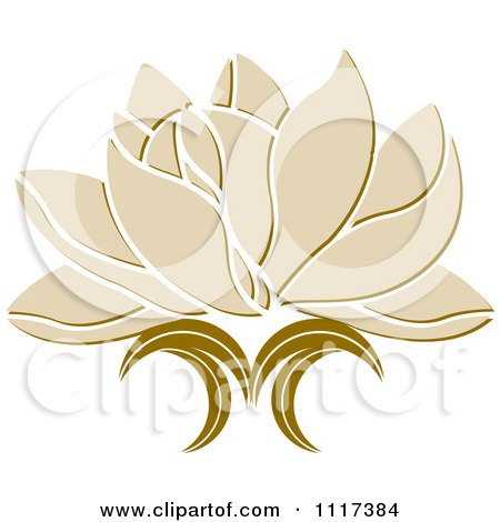 Beige clipart #16, Download drawings