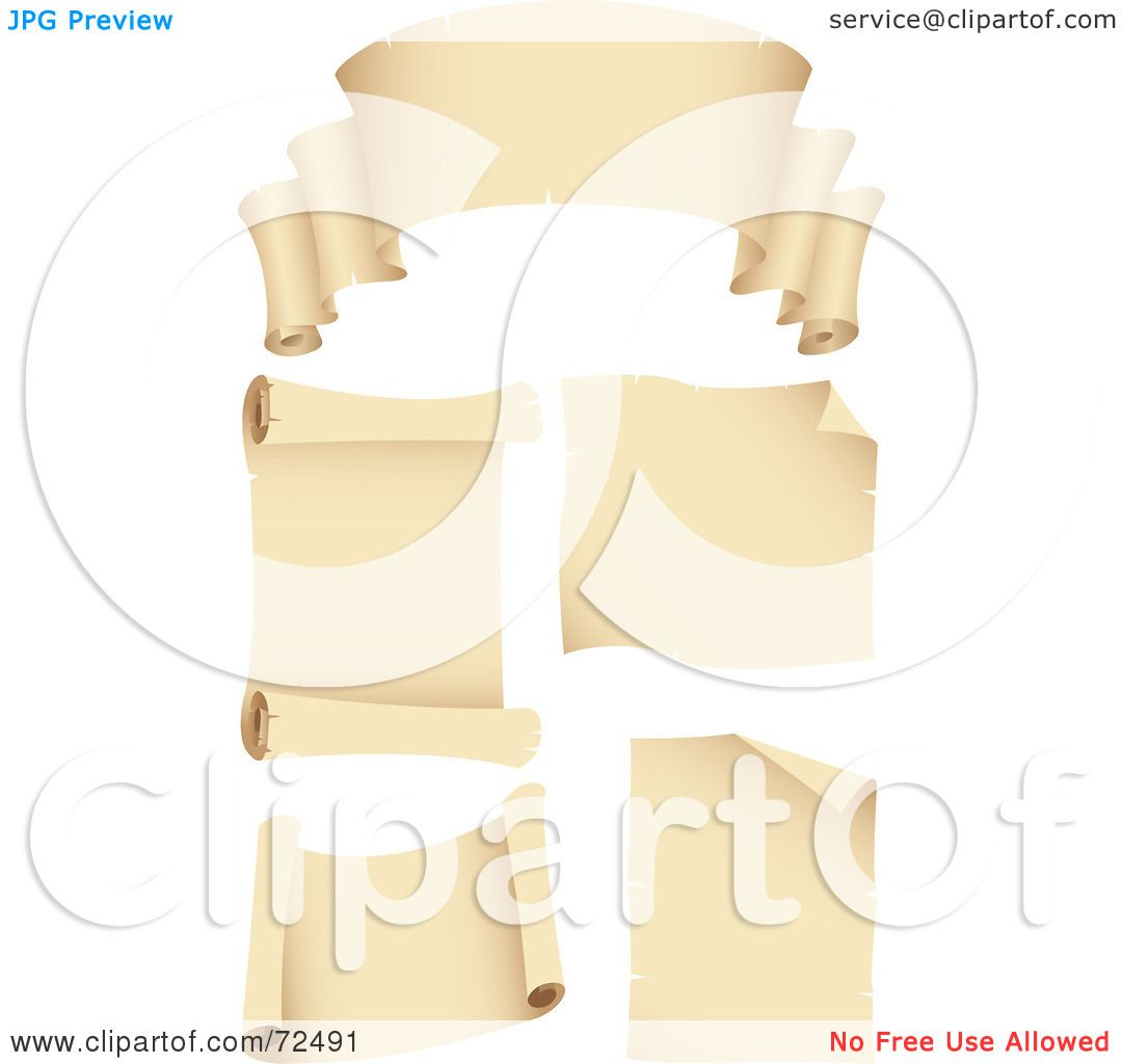Beige clipart #13, Download drawings