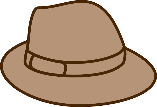 Beige clipart #15, Download drawings