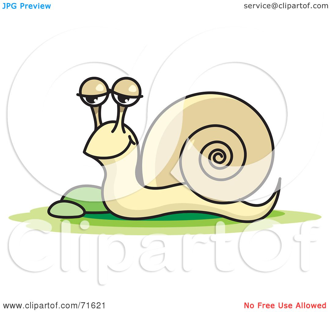 Beige clipart #1, Download drawings