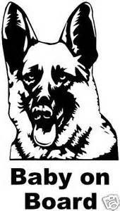 German Shepherd svg #19, Download drawings