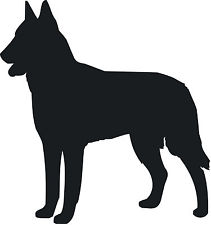 Belgian Shepherd svg #14, Download drawings