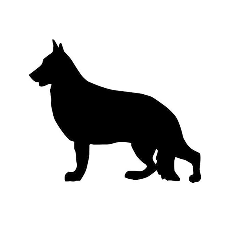Belgian Shepherd svg #10, Download drawings