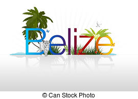 Belize clipart #1, Download drawings