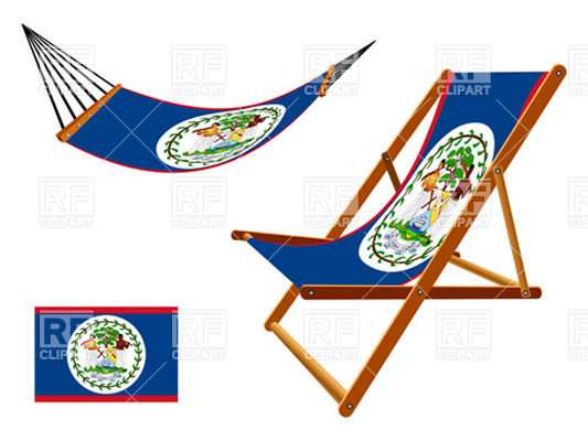 Belize clipart #13, Download drawings