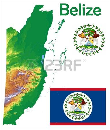 Belize clipart #10, Download drawings