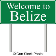 Belize clipart #3, Download drawings