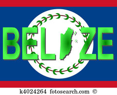 Belize clipart #4, Download drawings