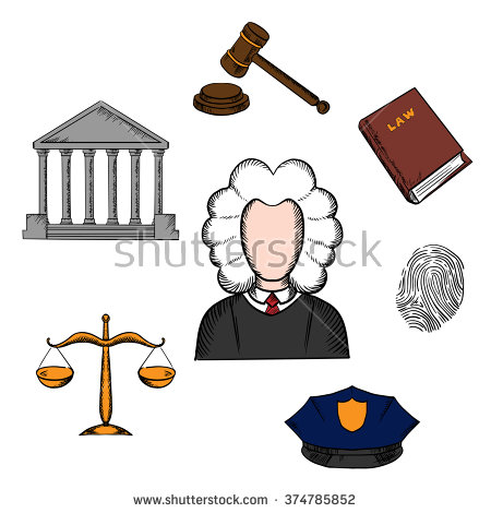 Bell And Courtroom Butte clipart #18, Download drawings