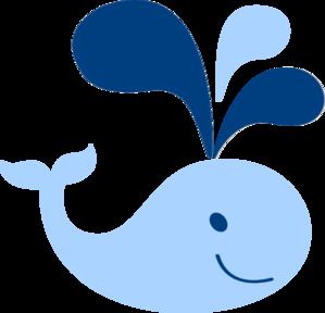 Beluga clipart #1, Download drawings