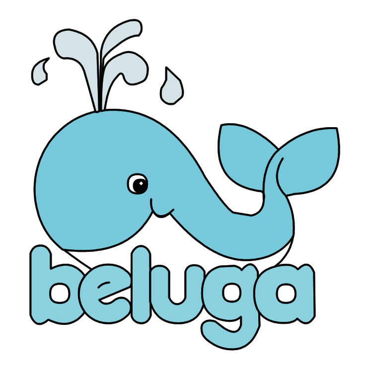 Beluga svg #14, Download drawings
