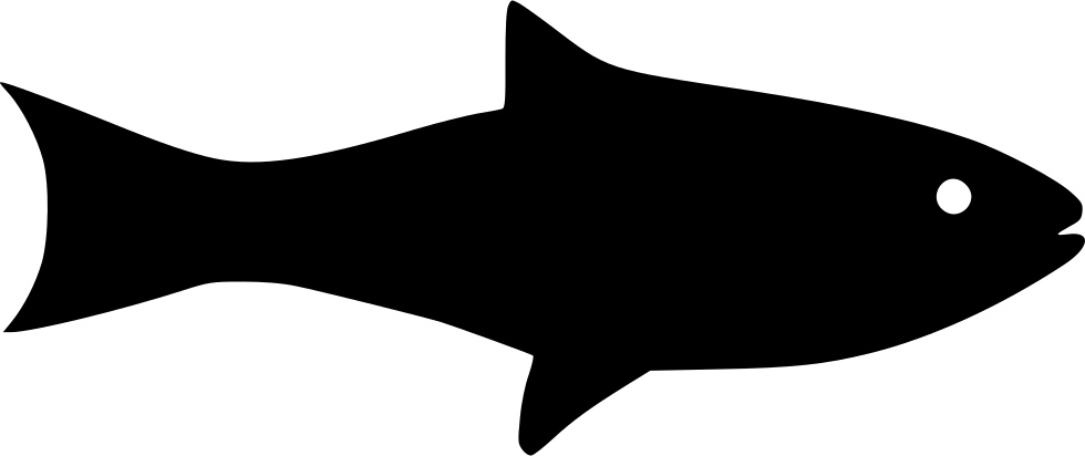 Beluga svg #17, Download drawings