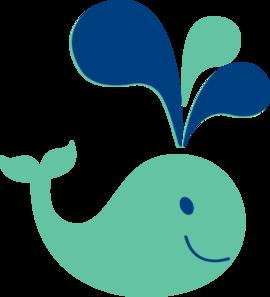 Beluga Whale clipart #14, Download drawings