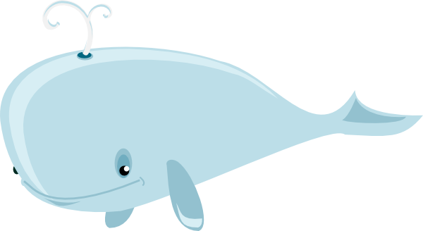 Beluga Whale svg #14, Download drawings