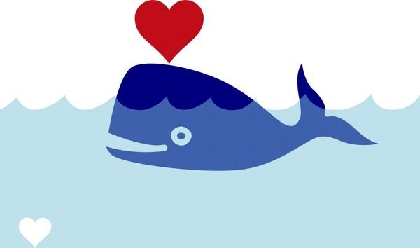 Beluga Whale svg #12, Download drawings