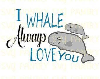 Beluga Whale svg #3, Download drawings