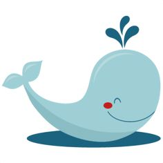 Beluga Whale svg #7, Download drawings