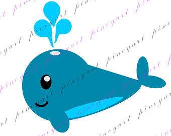 Beluga Whale svg #8, Download drawings