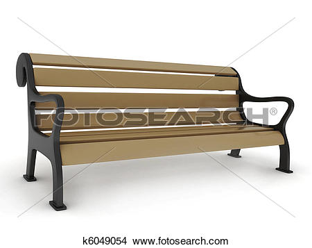 Bench clipart #1, Download drawings