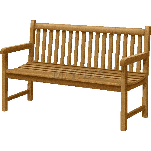 Bench clipart #8, Download drawings