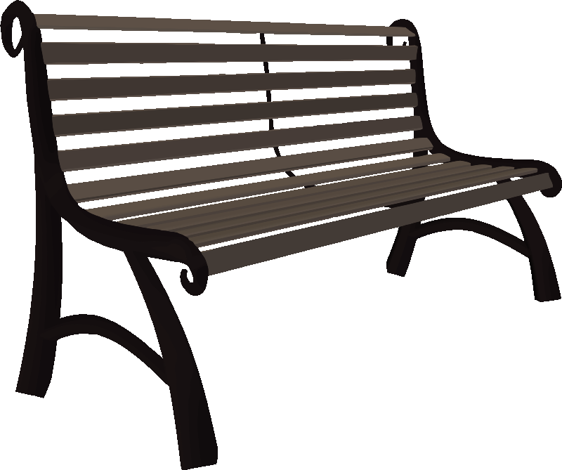 Park Bench svg #16, Download drawings