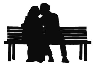 Park Bench svg #17, Download drawings