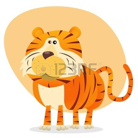 Bengal Cat clipart #6, Download drawings
