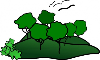 Natur clipart #19, Download drawings