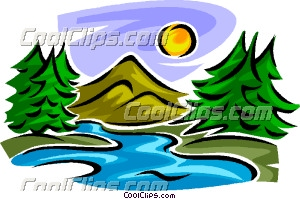 Berge clipart #16, Download drawings