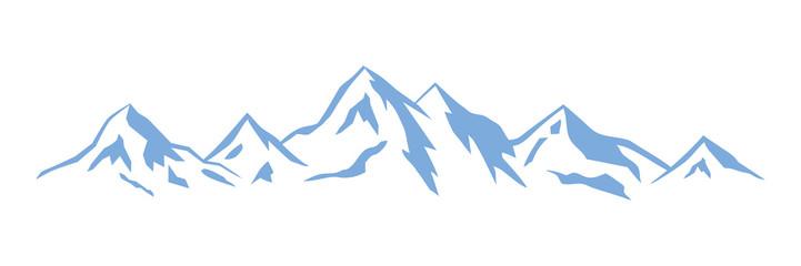 Berge clipart #11, Download drawings
