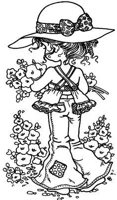 Berge coloring #12, Download drawings