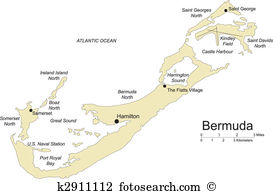 Bermuda clipart #14, Download drawings