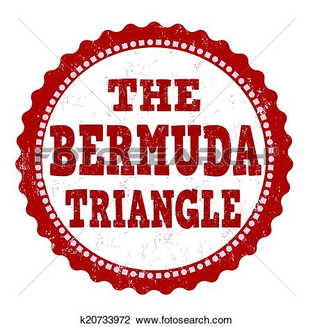 Bermuda clipart #4, Download drawings