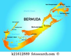 Bermuda clipart #12, Download drawings