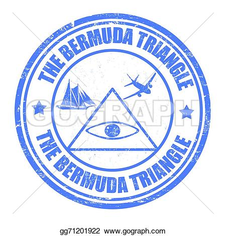 Bermuda clipart #3, Download drawings