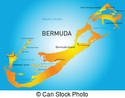 Bermuda clipart #18, Download drawings