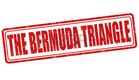 Bermuda clipart #15, Download drawings