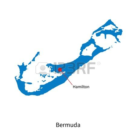 Bermuda clipart #8, Download drawings