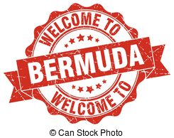 Bermuda clipart #13, Download drawings