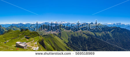 Bernese Alps clipart #13, Download drawings