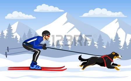 Bernese Alps clipart #3, Download drawings