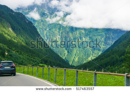 Bernese Alps clipart #2, Download drawings