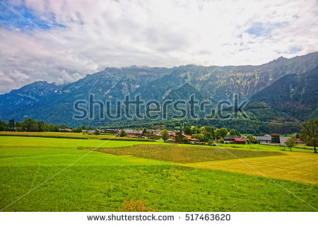 Bernese Alps clipart #5, Download drawings