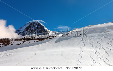 Bernese Alps clipart #6, Download drawings