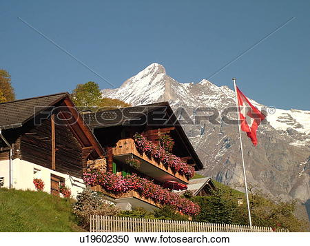 Bernese Alps clipart #4, Download drawings