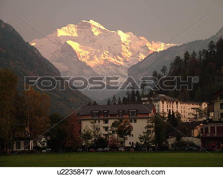 Bernese Alps clipart #18, Download drawings