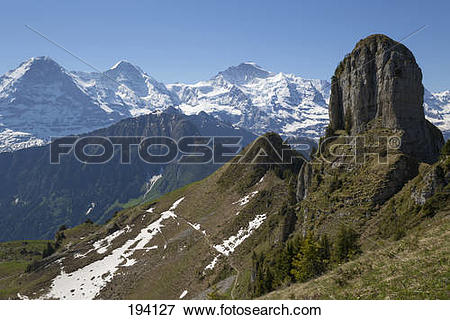 Bernese Alps clipart #16, Download drawings