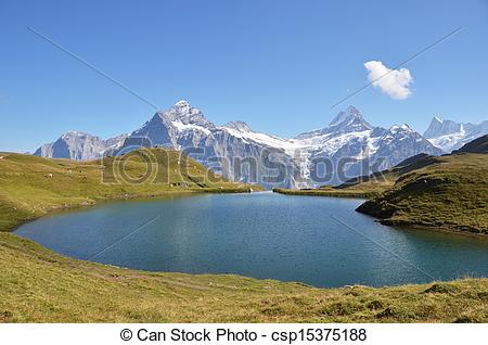 Bernese Alps clipart #19, Download drawings